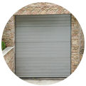 Trust Garage Door, Denver, CO 303-502-2820