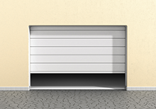 Trust Garage Door Denver, CO 303-502-2820